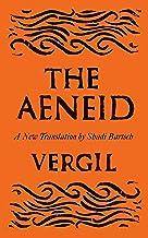 The Aeneid: A New Translation