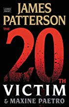 The 20th Victim (Women's Murder Club)
