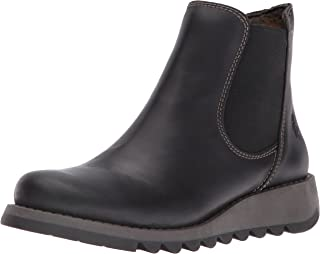 Women's Salv Boot