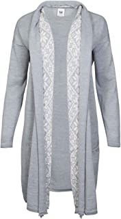 Dale of Norway Women's Nora Sweater