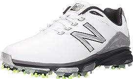 NBG3001