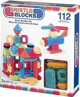Best kids block building Reviews