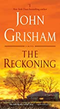 The Reckoning: A Novel PDF