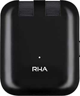 Best rha ma wireless Reviews