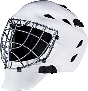 modern hockey mask