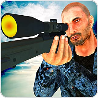 Best zombie shooter 2017 Reviews
