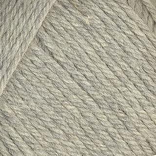 Rowan Pure Wool Worsted Superwash Yarn Moonstone 0112