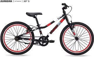 Best guardian 20 bike Reviews