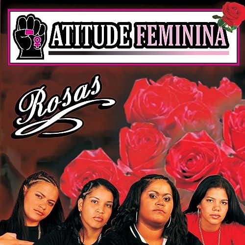 4fe4e18e06186 Us Maloquero by Atitude Feminina on Amazon Music - Amazon.com