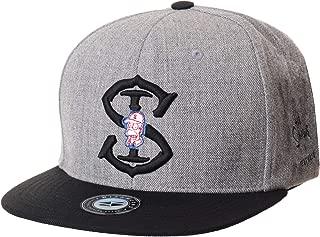 Best simpsons baseball cap Reviews