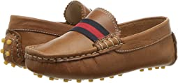 Elephantito - Club Loafer (Toddler/Little Kid/Big Kid)