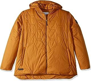 Columbia Castle Crest™ Plus Size Jacket