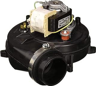 Packard 48331 Draft Inducer, Goodman Replacement, 115V, 0.8 Amp