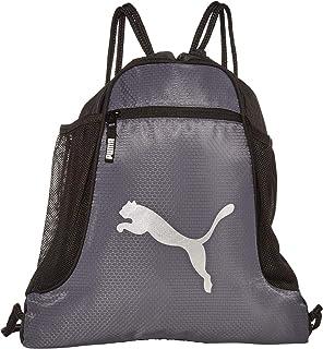 Puma Formstripe Macbook Pro 13 Housse Rouge /&Noir