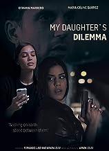 My Daughter's Dilemma