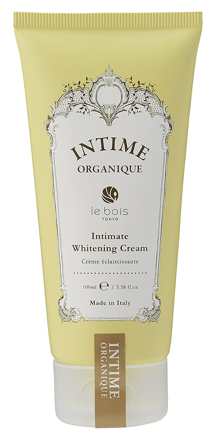 激怒中世のインディカアンティーム ホワイトクリーム