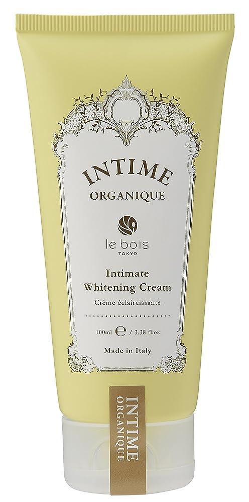 コンペ未接続オープニングアンティーム ホワイトクリーム