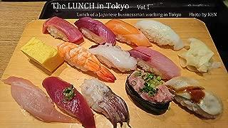 Best tokyo ken sushi Reviews