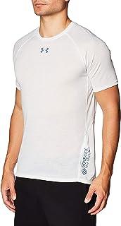 Under Armour Breeze Short-Sleeve T-Shirt - Men's