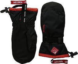 Hestra - Gauntlet Czone JR Mitt
