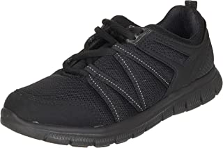 Kinetix Kadın Melina Kapalı Alan Ayakkabısı