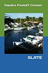 SLATE Kindle Edition