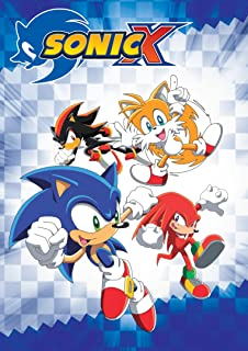 Best sonic x space Reviews