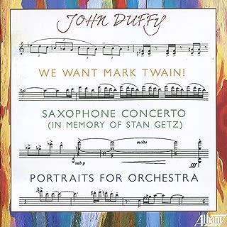 Portraits for Orchestra: Jerusalem