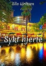 Sykt hjerte (Norwegian Edition)