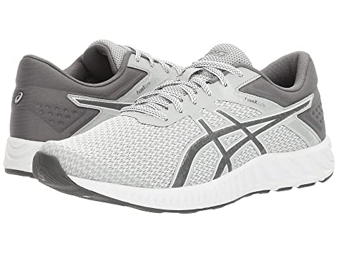 6PM SPECIAL! ASICS, BROOKS, SAUCONY AND MORE UP TO 60% OFF! PRICE AS LOW AS $35!