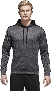 Men's Athletics Team Issue Full-Zip Fleece Hoodie