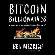 Best ben mezrich new book Reviews