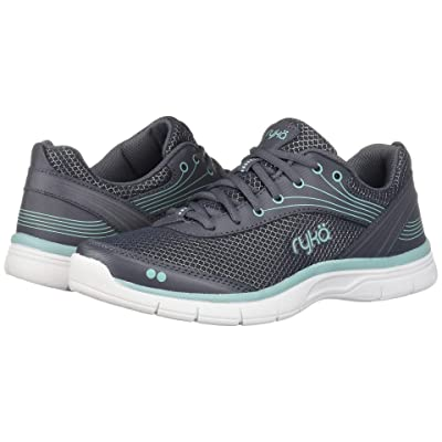 Ryka Destiny (Spring Denim) Women