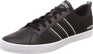 Sneaker AW4591 VS PACE Black
