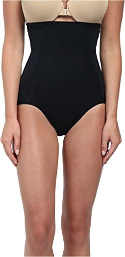Spanx Oncore High-Waist Brief