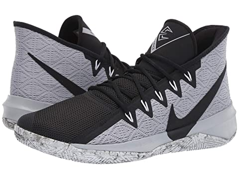994ab4ea45b5f3 Nike Zoom Evidence III at Zappos.com