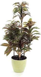 artificial tall plants uk
