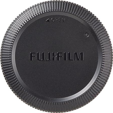 富士フイルム RLCP-001 CD レンズリアキャップ