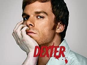 Best dexter season 1 Reviews