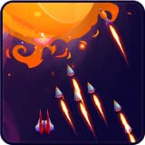 Idle Galaxy Tycoon - Black Hole World Hero for Amazon Kindle Fire