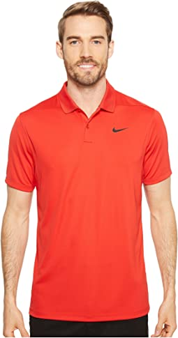 Nike Golf - Dri-FIT™ Victory Polo