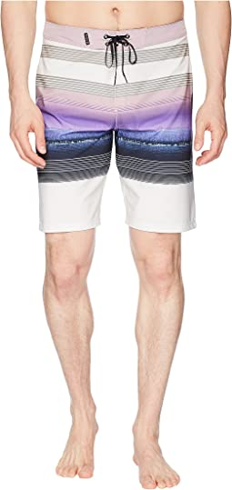 "Phantom Gaviota 20"" Boardshorts"