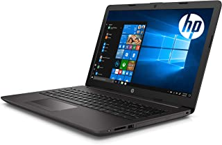 HP 東京生産 ノートパソコン HP 250 G7 CT DVDライター搭載 Windows10 Core i5 8GB 256GB SSD (型番:5KX41AV-AHHW)