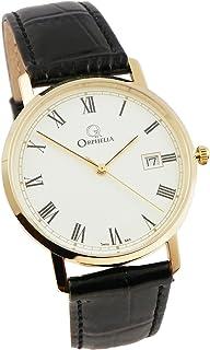 ORPHELIA - Reloj - Orphelia - para Hombre - MON-7066