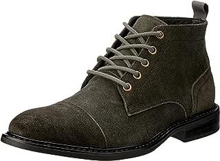 Hush Puppies Men's Grimes Boots