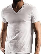 Best dkny t shirts v neck Reviews