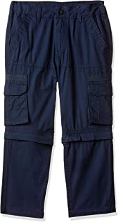 Boys Chino Pants Assorted Colours and Sizes 3,4,5,6,7