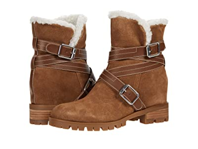 Nine West Davyd (Brown) Women