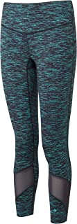 Ronhill Infinity Crop Tights