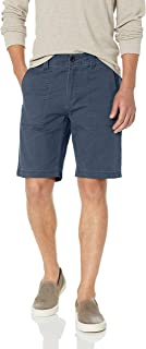 O'Neill Men's Northstar Camp Short Casual